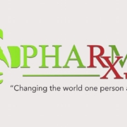 PharmaXtracts Affiliate Program